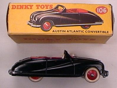 British Toys 49